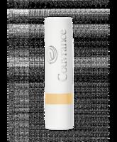 Avene Couvrance Stick corr. Jaune - korekční tyčinka žlutá 4g