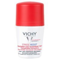 VICHY DEO stress resist roll-on 72H 50ml