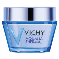 VICHY AQUALIA THERMAL LEGERE DYNAMICKA HYDR. 50ML