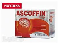 Ascoffin Energy 10x8g