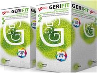 FORFIT GERIFIT TBL.150+50  GALMED
