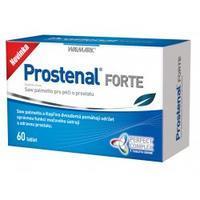 Walmark Prostenal Forte tbl. 60