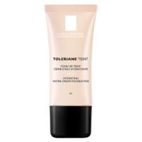 La Roche-Posay Toleriane Found fluid 03 30ml - hydratační krémový make-up