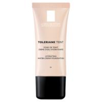 La Roche-Posay Toleriane Found fluid 01 30ml - hydratační krémový make-up
