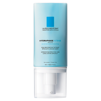 La Roche-Posay Hydraphase Riche 50ml