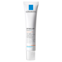 La Roche-Posay Effaclar DUO(+) tónovaný 40ml light
