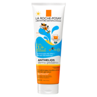 La Roche-Posay Anthelios SPF50+ derm.ped. WET 250ml