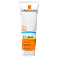 La Roche-Posay Anthelios SPF30 mléko 250ml