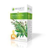 Megafyt Jitrocelový čaj n.s.20x1.5g