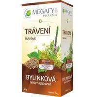 Megafyt Bylinková lékárna Trávení n.s.20x2g