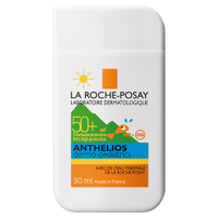 La Roche-Posay Anthelios SPF 50+ Pocket Derm.ped 30ml
