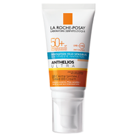 La Roche-Posay Anthelios SPF50+ Ultra BB 50ml