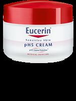 EUCERIN PH5 KREM TĚLOVÝ  450ML