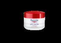 Eucerin pH5 Hydratační krém na obličej a tělo 75ml