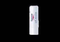Eucerin tyčinka na rty LIP AKTIV 4,8g