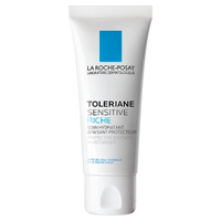 LA ROCHE TOLERIANE SENSITIVE RICHE 40ML