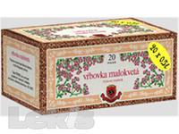 Čaj Herbex vrbovka 20x3g