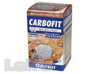 CARBOFIT 60CPS