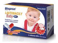 BIOPRON BABY BIFI+ TOB.30