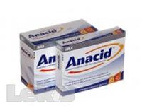 ANACID SUS.12X5ML (SACKY)