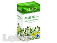 Čaj Alvisan Neo sáčky 20x1,5g