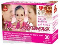 MELBROMENOX PRO ZENY 30 CPS