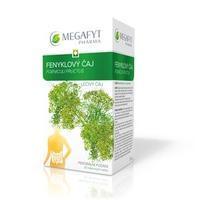 CAJ FENYKLOVY MEGAFYT 20X1.5G
