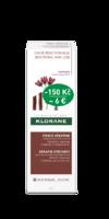 KLORANE FORCE KERATINE 125ML SLEVA