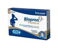 BIOPRON 9 PREMIUM TBL.10