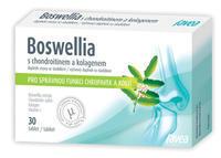 FAVEA BOSWELLIA TBL 30