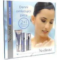 Neostrata SkinActive sada - denní omlazující péče 2+1