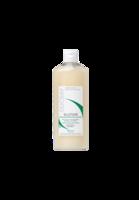 DUCRAY Elution shamp.400ml - citlivá vl.pokožka