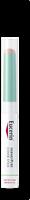 Eucerin DermoPURE krycí korektor 2,5g