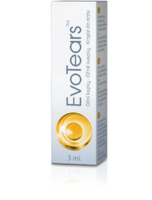 EVOTEARS 3 ML