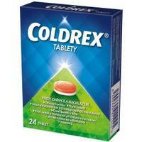 COLDREX TBL 24