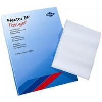 FLECTOR EP TISSUGEL 180MG TDR EMP 10
