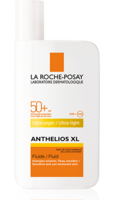 La Roche-Posay Anthelios SPF50+ fluid ultra lehký 50ml