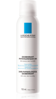 La Roche-Posay Deo Physio aerosol 150ml