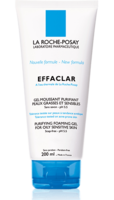 La Roche-Posay Effaclar gel 200ml