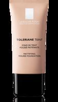 La Roche-Posay Toleriane MAT 02 30ml - pěnový make-up