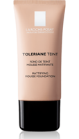 La Roche-Posay Toleriane MAT 03 30ml