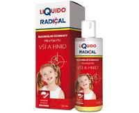LIQUIDO RADICAL 125ML