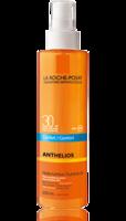 La Roche-Posay Anthelios SPF30 olej 200ml