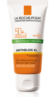La Roche-Posay Anthelios SPF50+ gel-krém 50ml