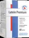 GENERICA LUTEIN PREMIUM CPS.60