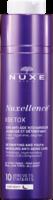 Nuxe Nuxellence omlazující detoxikační péče o pleť 50ml