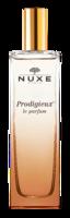 Nuxe Prodigieuse le Parfum parfémová voda 50ml