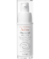 AVENE PHYSIOLIFT OČNÍ KRÉM 15 ML