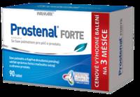 Walmark Prostenal Forte tbl. 90