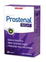 Walmark Prostenal Night tbl.30 bls.